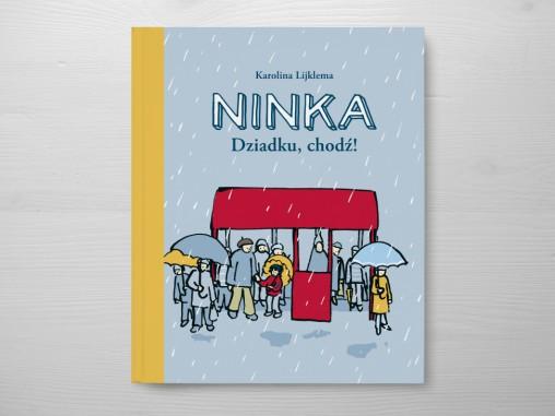 Ninka_DC_1