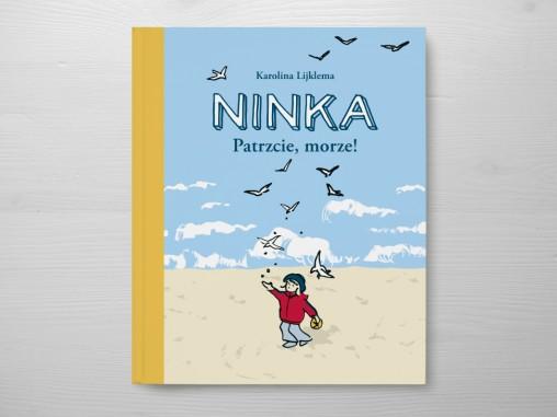 Ninka_PM_1